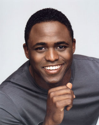 Wayne Brady earned a  million dollar salary, leaving the net worth at 10 million in 2017