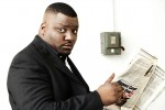 Aries Spears Booking Information