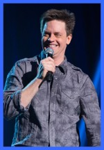 Jim Breuer Booking Information