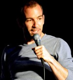 Bryan Callen Booking Information
