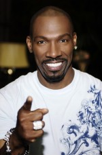 Charlie Murphy Booking Information
