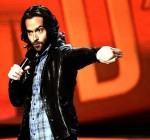 Chris D'Elia Booking Information