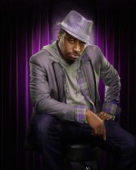 Eddie Griffin Booking Information