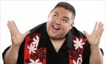 Gabriel Iglesias Booking Information