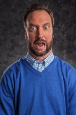 Tom Green Booking Information