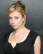 Iliza Shlesinger Booking Information