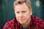 Jimmy Shubert Booking Information