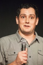 Joe Machi Booking Information