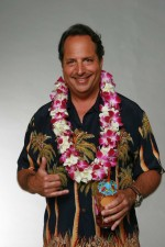 Jon Lovitz Booking Information
