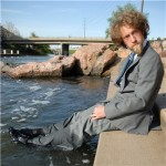 Josh Blue Booking Information
