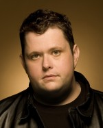 Ralphie May Booking Information
