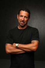 Rich Vos Booking Information