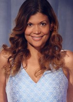 Aida Rodriguez Booking Information
