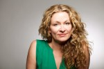 Sarah Colonna Booking Information