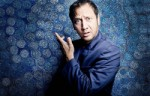 Rob Schneider Booking Information
