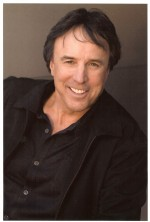 Kevin Nealon Booking Information