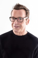 Tom Arnold Booking Information