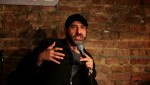 Dave Attell Booking Information
