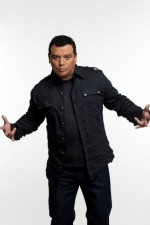 Carlos Mencia Booking Information
