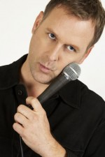 Dave Coulier Booking Information