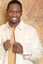 Guy Torry Booking Information