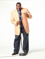 Corey Holcomb Booking Information