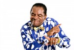John Witherspoon Booking Information