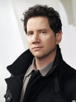 Jamie Kennedy Booking Information