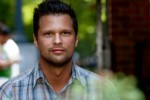 Julian McCullough Booking Information