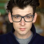 Moshe Kasher Booking Information