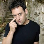 Orny Adams Booking Information