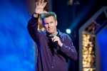 Brian Regan Booking Information
