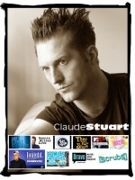 Claude Stuart Booking Information