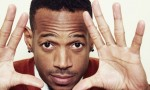 Marlon Wayans Booking Information