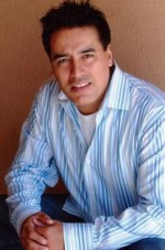 Willie Barcena Booking Information