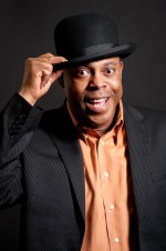 Michael Winslow Booking Information