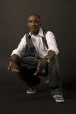 Tommy  Davidson Booking Information